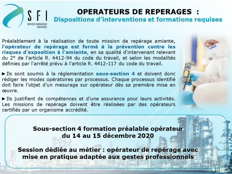 sfi-operateur-reperage